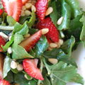 08.08.12_StrawberryArugula_01