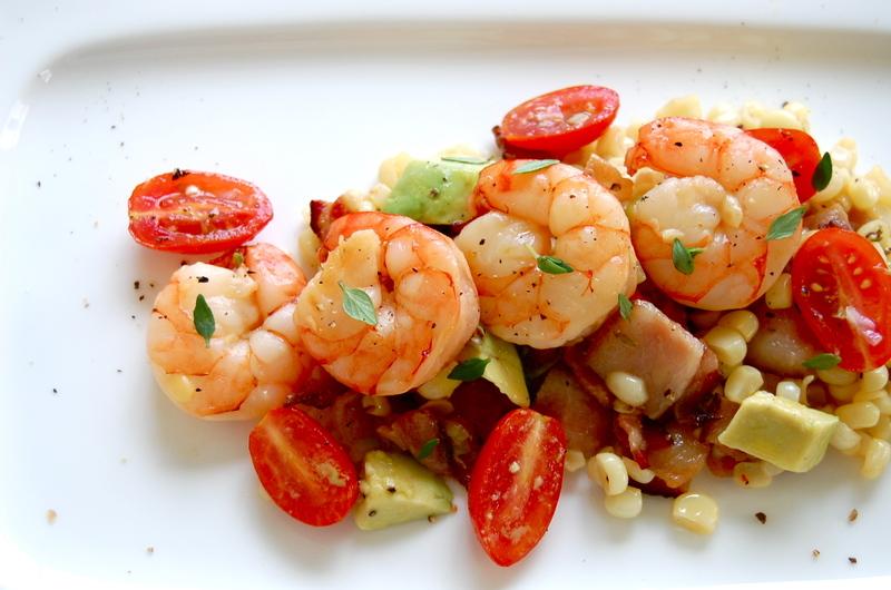 ... fresh shrimp salad avocado shrimp salad packed in easylunchboxes