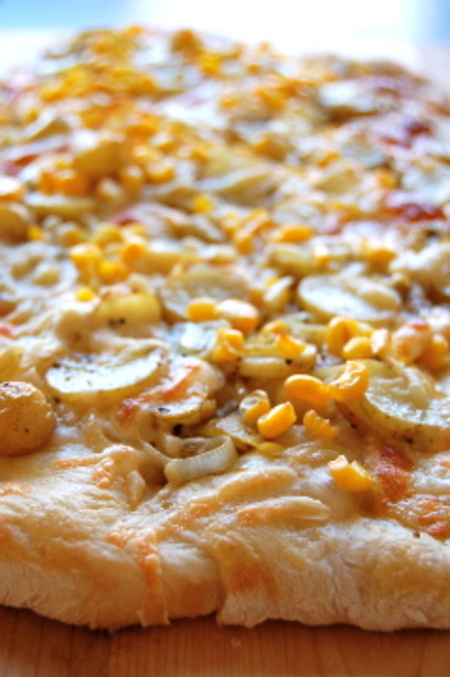 080113_potatoleekpizza_04