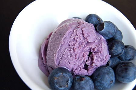 080518_blueberryicecream_008_2