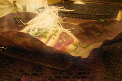 Blog_meat